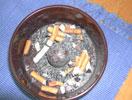 Røyk fører til dårligere blodsirkulasjon.
