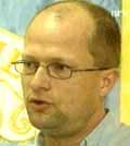 Steinar Frydenlund.