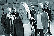 Askerbandet The CREW vil lage musikk for dei fleste