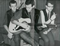 Gluntan 1965