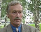 Jan Silseth kan bli den foreløpig siste Ap-ordføreren i Sunndal.