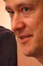 Advokat John Chr. Elden vil bruke løgndetektortest.