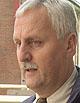 Dette kan være slutten på Morten Eriksrøds tid som ordfører i Kongsberg.