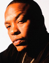 Dre (37) har inspirert og underholdt alt fra Snoop Dogg til Gatas Parlament.