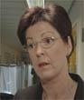 Elisabeth Røbekk Nørve (H)
