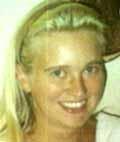 Gry Hosein ble funnet død i Porsgrunnselva i mars 2001.