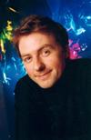 Gullgutt 2002: Fredrik Skavlan