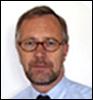 KRITISK: NHOs sjefsøkonom Tor Steig mener det nye budsjettet er et bidrag til økt rente.