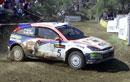 Colin McRae vant Rally Akropolis.