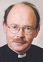 Radio Røynda kan by på eit møte med Oddvar Moi kapellan i St. Paul katolske kirke i Bergen.