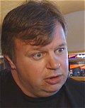 Bjarne Håkon Hanssen, AP
