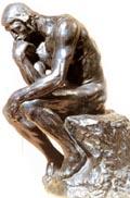 Lykken, meningen med livet og det absurde har fått det til å knake i skallen på filosofer i fem tusen år