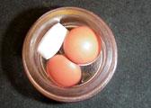 Etter magesår skal du være forsiktig med enkelte piller.