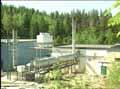Petro Oil i Kragerø er under lupen for utslipp i Kilsfjorden.