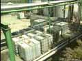 Mistanken mot Petro Oils tidligere ledelse dreier seg om titalls millioner kroner.