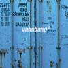 Yahoband sin første EP