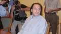 Gamal Hosein håper å bli løslatt.