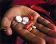 Selv om østfoldinger spiser mest piller i landet, kuttes behandlingstilbudet til psykiatriske pasienter.