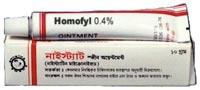 Kun til utvortes bruk. Må ikke brukes av heterofile.