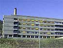 Harstad sykehus tar seg til rette, mener redaktør i Fremover, Roger Bergersen.