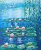 Kanskje får vi se større Monet-utstillinger