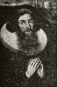 Ivar Erikson Leganger.