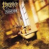 Mactätus - Suicide (Napalm Records / TUBA)