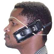Kreative alternativer til handsfree finnes