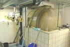 Kommunale vassverk i Oppland kan bli produsentar av straum.