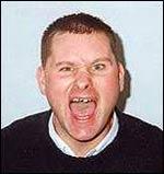 """Håper han sier """"unnskyld"""" når han raper (Foto: Guinness Records)"""