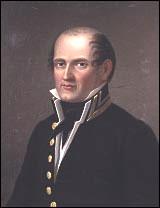 (� Eidsvoll 1814 - Rikspolitisk senter)
