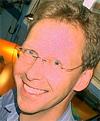 Nitimens dyrlege, Geir Erik Berge.