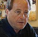 Tom Pape brøt med Aps gruppe.