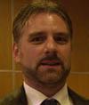Forsvarer for HSD, Jan Aage Valen.(Foto: Scanpix)