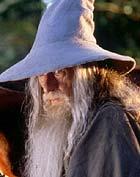 - Media har skylda, mener Gandalf