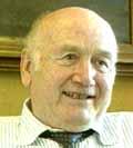Emil Aubert