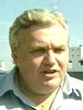 Jan Erik Gyllensten leder Telemark Gassforum.