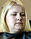 Erna Solberg møter motstand.