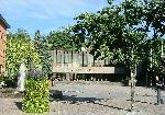 Kommunen kan ta over driftsansvaret for Veksthuset