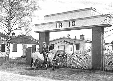 (Foto: NRK © 1971)