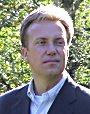 Statsråden er invitert til miljøkonferansen i Tingvoll