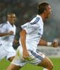 Real Madrid til semifinalen?