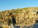 Afgahnsk landskap