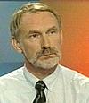 Ordfører i Spydeberg, Stein Håland, vil ikke flytte kommunegrensa
