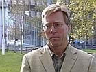 Eivind Solheim