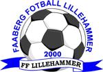 Fåberg Fotball Lillehammer har suspendert ein spelar.