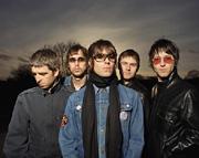 Oasis får ikkje alltid alt til å fungere som det skal