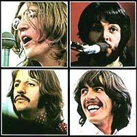 Det dukker stadig opp nytt man aldri tidligere har sett eller hørt fra the Beatles.