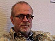 Alf Stokke