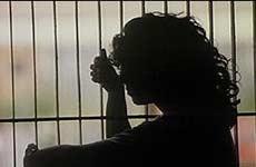Mange barn og unge utsettes for vold i eget hjem.